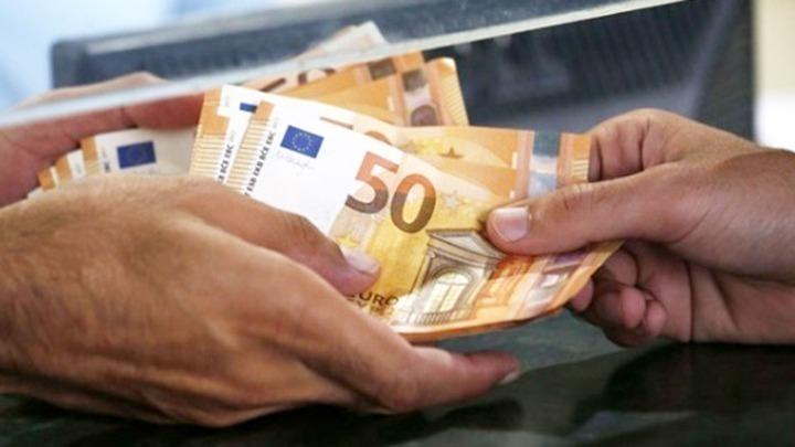 Επίδομα 534 ευρώ: Ημερομηνίες πληρωμών