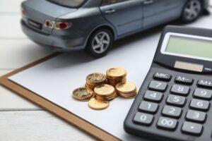 Τέλη κυκλοφορίας 2021: Προθεσμία πληρωμών - Όλα τα ΝΕΑ