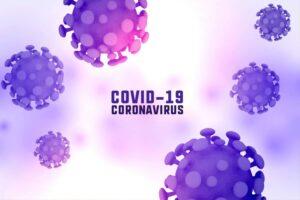 Εμβόλιο κορονοϊός: Το σχέδιο για την Ελλάδα