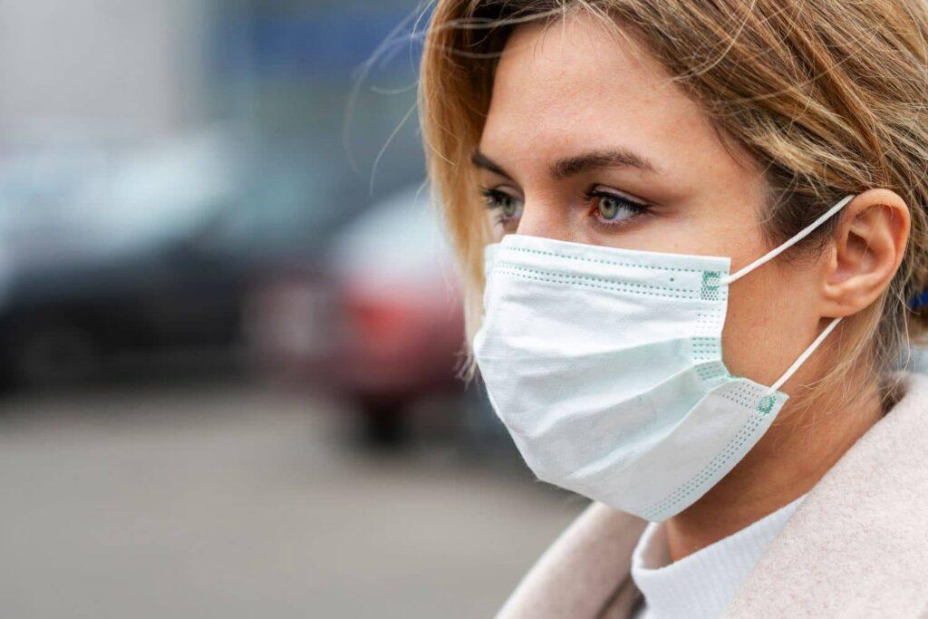 Κορονοϊός: Πόσοι διστακτικοί παίρνουν τελικά την απόφαση να εμβολιαστούν;
