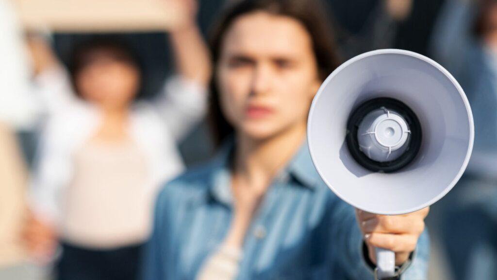Εκπαιδευτικοί: Διαμαρτυρία για την Δίχρονη Προσχολική Αγωγή