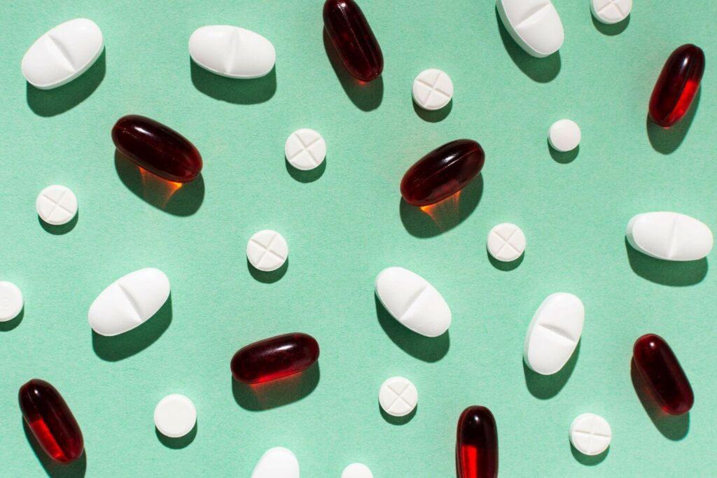 Για πρώτη φορά ένα αντιδιαβητικό φάρμακο αποτελεσματικό κατά της παχυσαρκίας