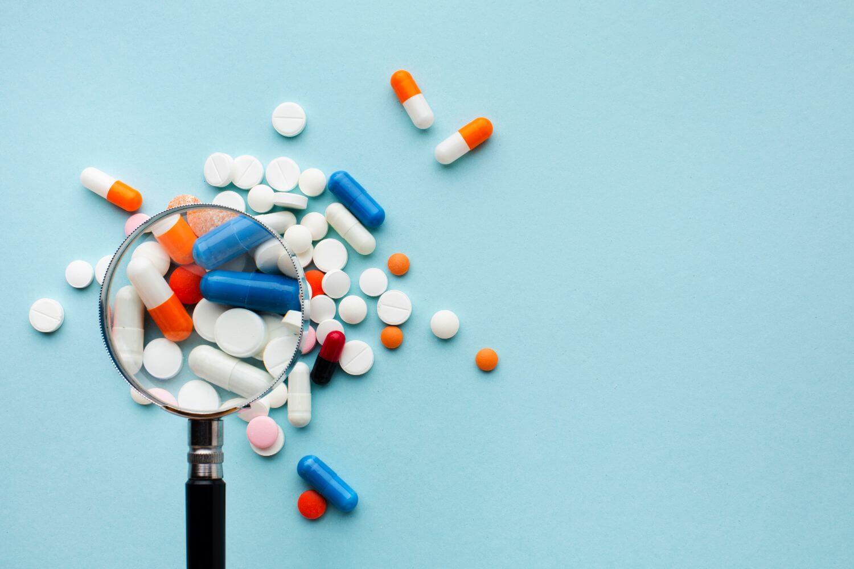 Κι΄όμως η ασπιρίνη δοκιμάζεται ως πιθανό φάρμακο για τον κορωνοϊό!