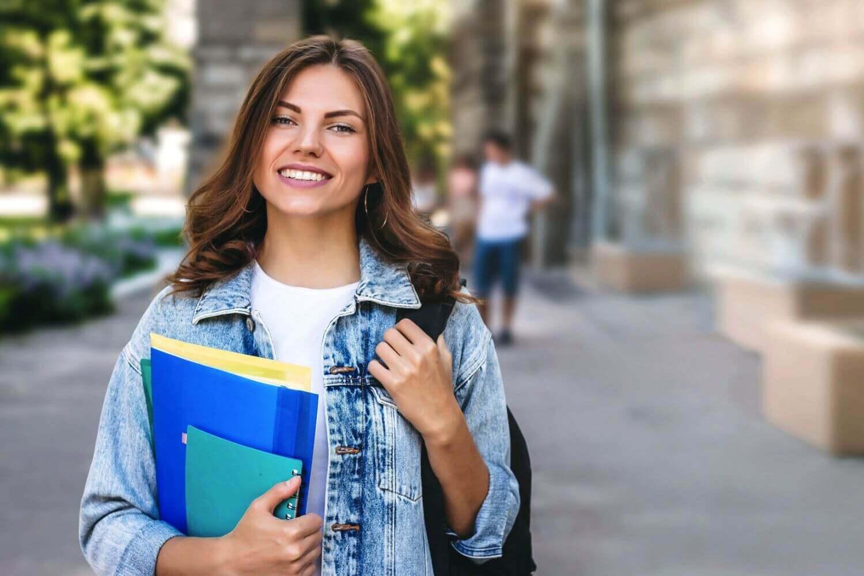 Επιστρέφουν τα ΤΕΙ με τριετή φοίτηση - Όλες οι αλλαγές που έρχονται