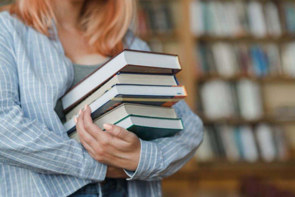 Εκπαιδευτικοί: Χωρίς βιβλία ακόμα οι μαθητές του τομέα Ναυτιλιακών Επαγγελμάτων των ΕΠΑΛ