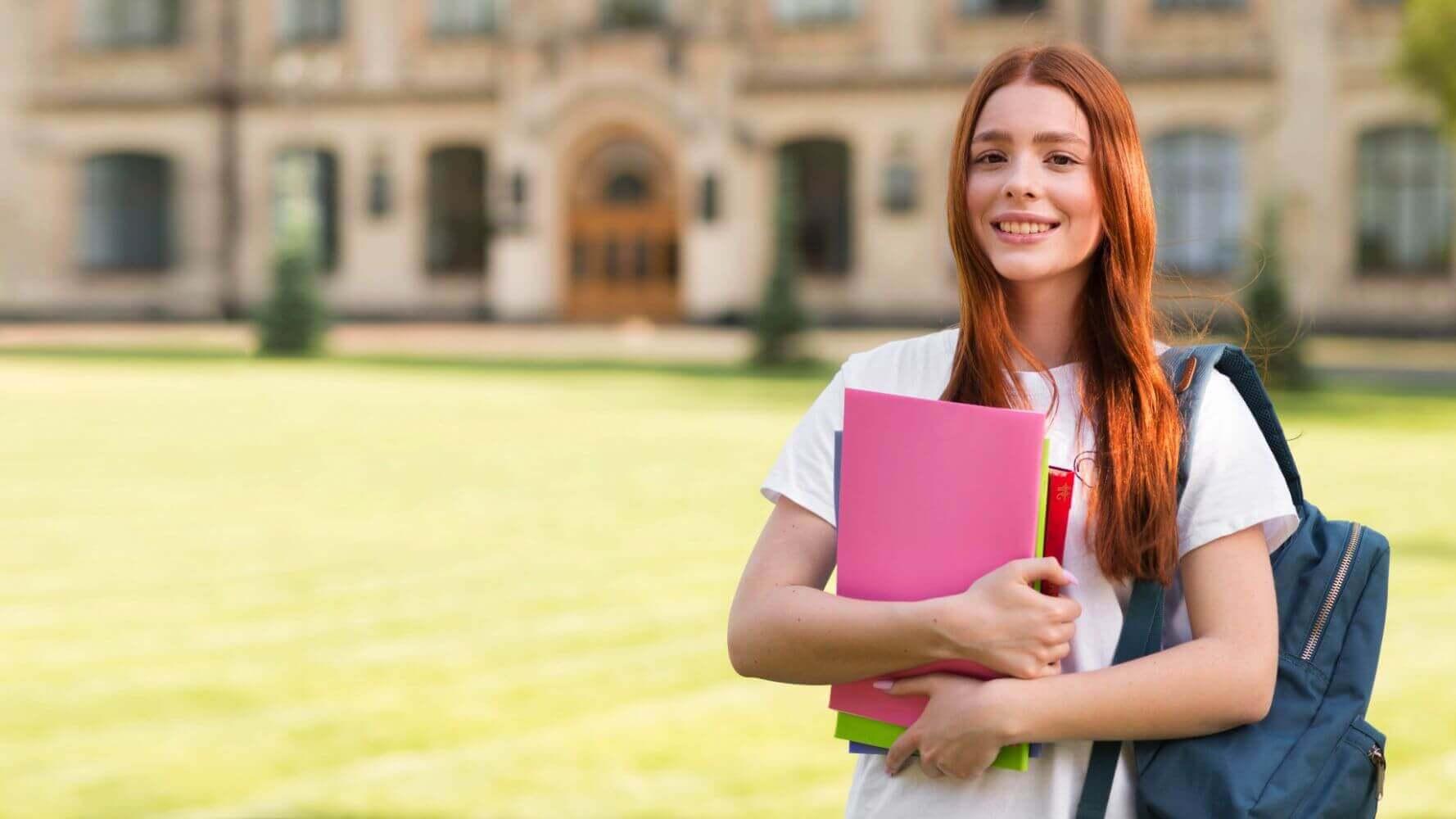 Νικη Κεραμέως για τον ρόλο των ΑΕΙ στην εισαγωγή φοιτητών και την αξιολόγηση εκπαιδευτικών