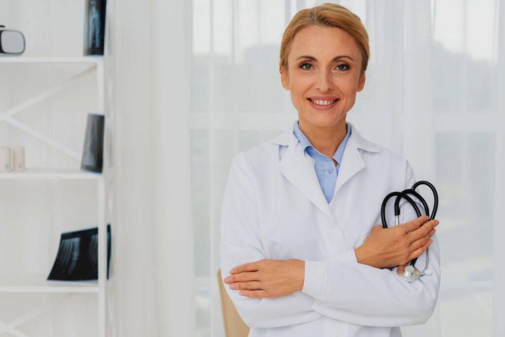 Κορονοϊός: Πειραματική αντι-ιική θεραπεία με «κοκτέιλ» δύο φαρμάκων δίνει ελπίδες