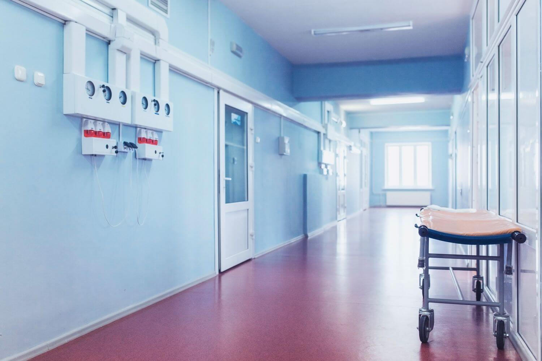 Κορονοϊός: Eπιστράτευση των ιδιωτών γιατρών από τον υπουργό Υγείας