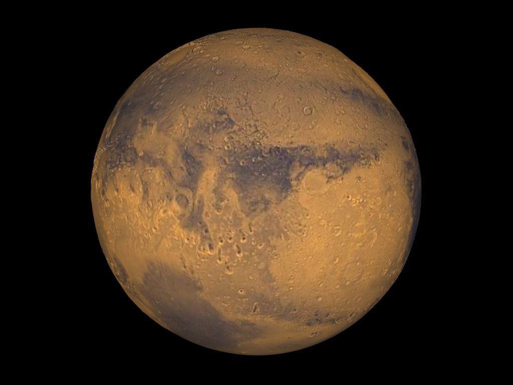 NASA: Αμερικανικό ρομποτικό ρόβερ  ετοιμάζεται να κάνει απόψε τολμηρή προσεδάφιση στον Άρη