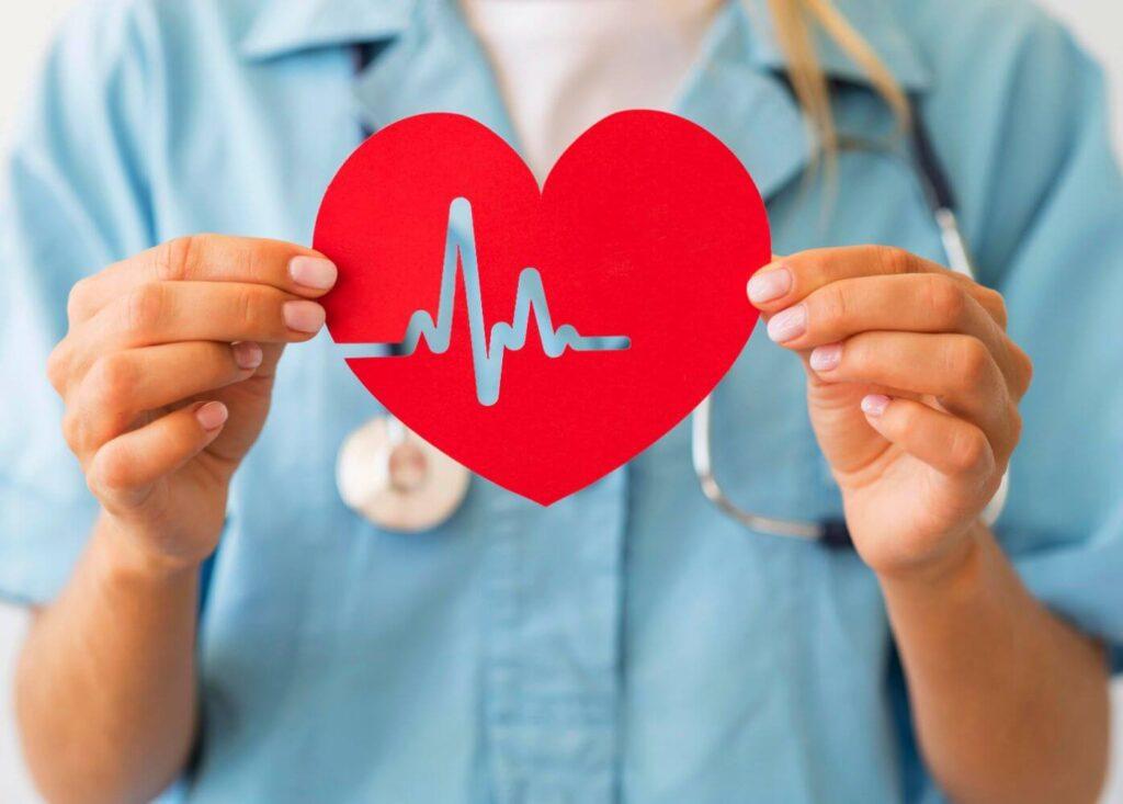 Έρευνα: Ποιοί έχουν αυξημένο κίνδυνο άμεσου θανάτου από έμφραγμα