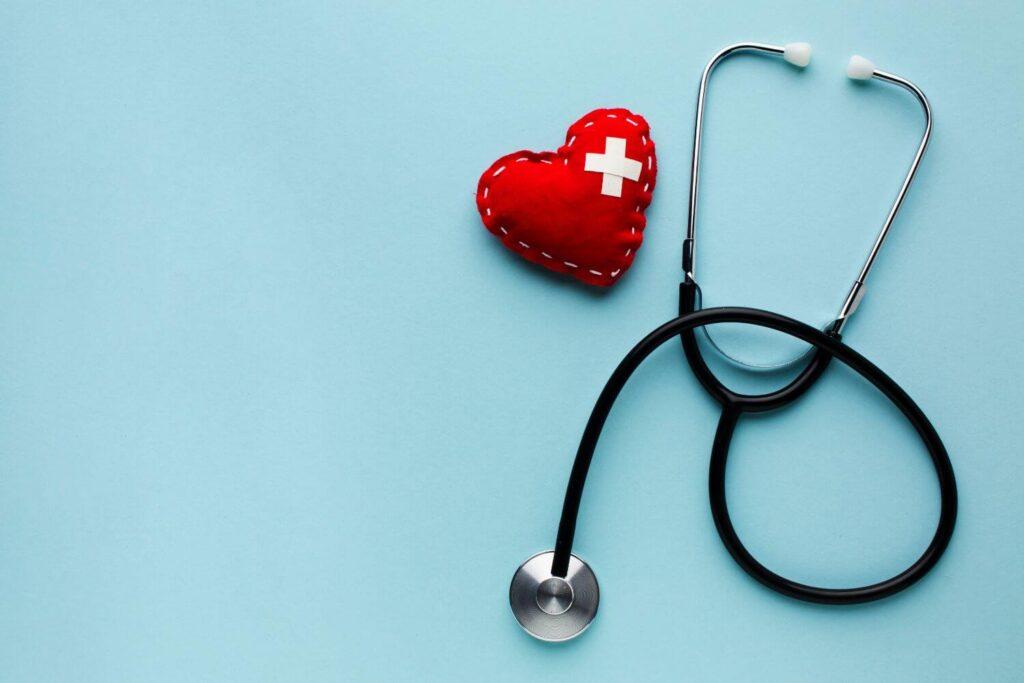 Έρευνα: Η μακρόχρονη έκθεση σε ρύπανση του αέρα αυξάνει τον κίνδυνο καρδιακής ανεπάρκειας