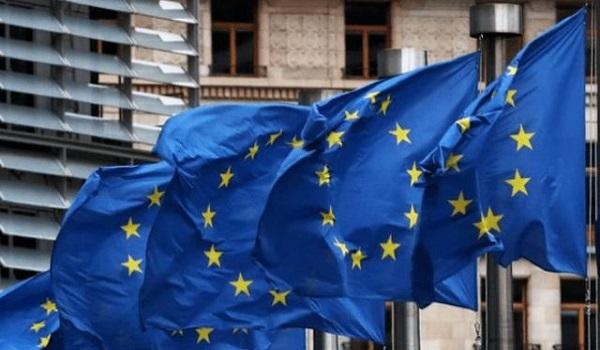 Πρόεδρος Κομισιόν: Η ελπίδα για την οικονομική κρίση είναι το NextGenerationEU