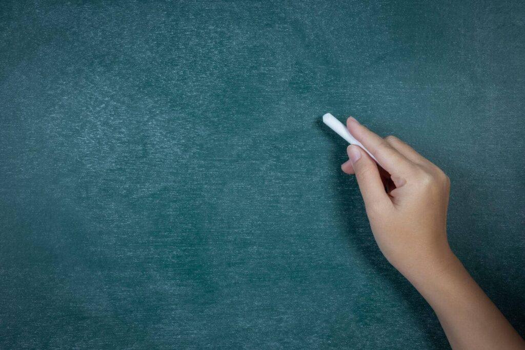 Μην ξεχνάτε τους χιλιάδες απορριφθέντες εκπαιδευτικούς λόγω παραβόλου – Ψήφισμα