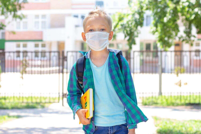 Σύψας: Τα στοιχεία είναι καταστροφικά – Πολλές αναφορές για συρροές κρουσμάτων στα σχολεία