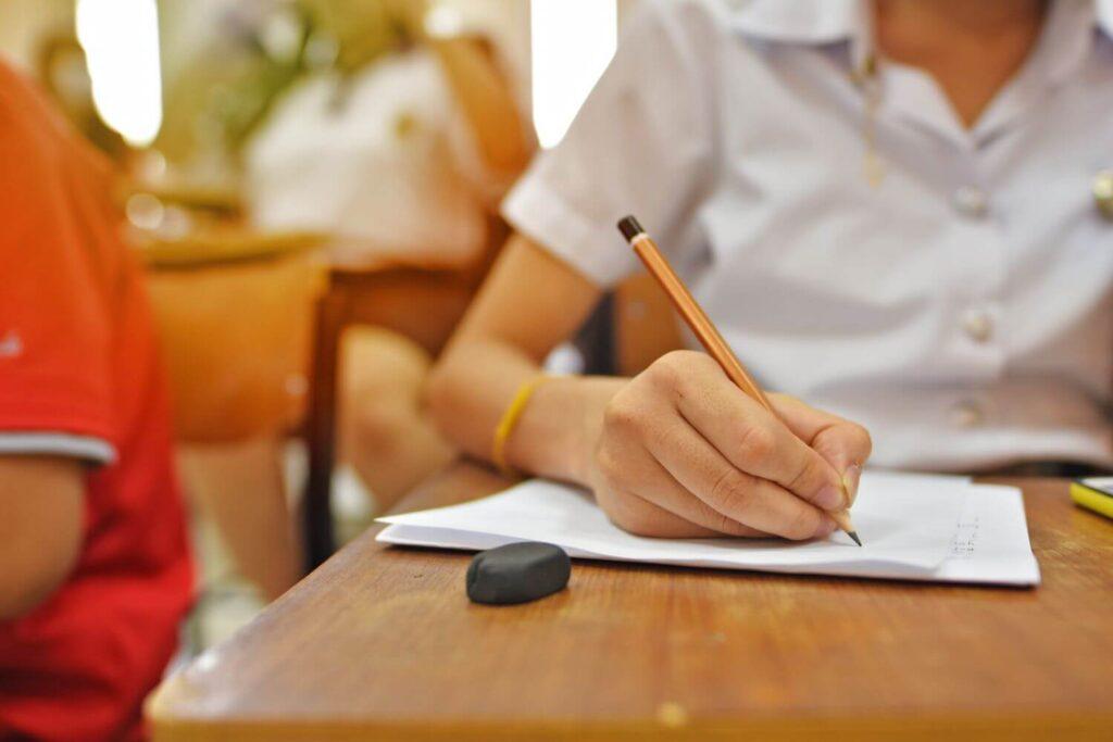 Τηλεκπαίδευση: Νέα εγκύκλιος για τα Ωρολόγια Προγράμματα σε Δημοτικά και Νηπιαγωγεία