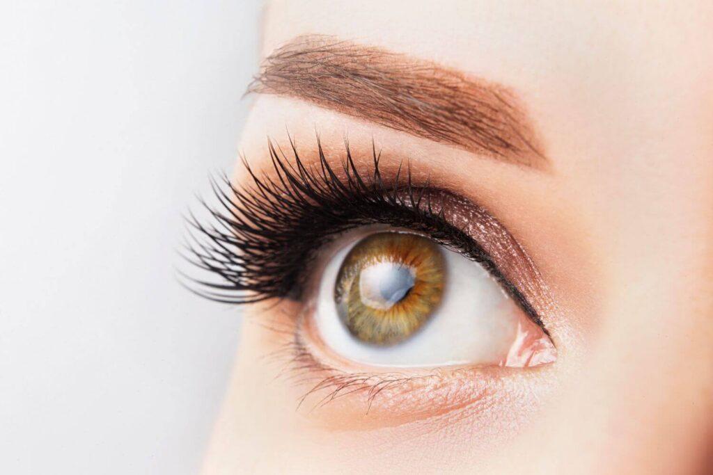 Έρευνα: Ανακαλύφθηκαν 127 γονίδια κινδύνου για γλαύκωμα στα μάτια
