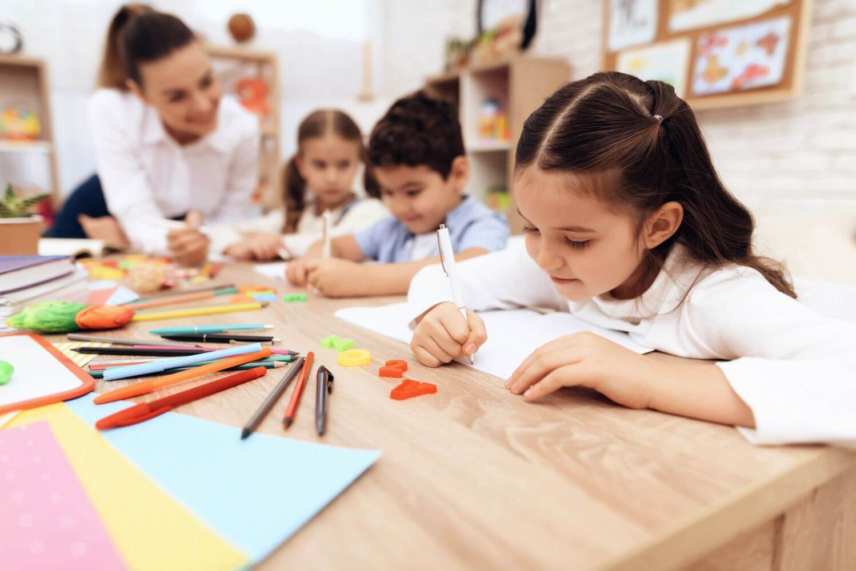 Παιδικοί Σταθμοί ΕΣΠΑ: Τα αποτελέσματα για τα voucher