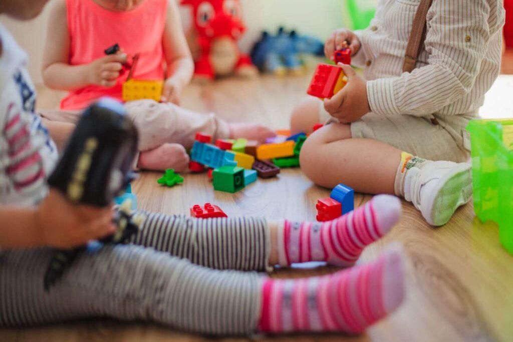 ΕΕΤΑΑ Παιδικοί Σταθμοί ΕΣΠΑ: Τι ισχύει με τις αναστολές προσωπικού