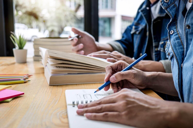 Πανελλήνιες 2021: Τα ΝΕΑ δεδομένα, οι προθεσμίες και τα προβλήματα που προκύπτουν
