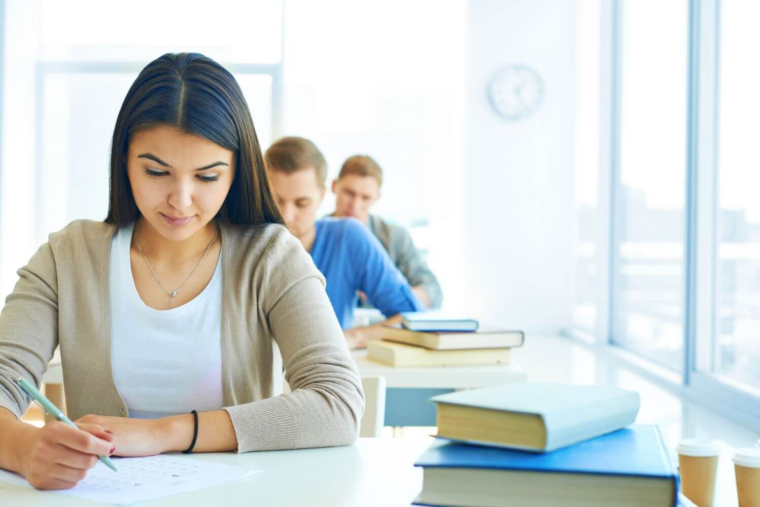 Πανελλήνιες 2021: Τι ανακοίνωσε το Υπουργείο Παιδείας για τις προθεσμίες
