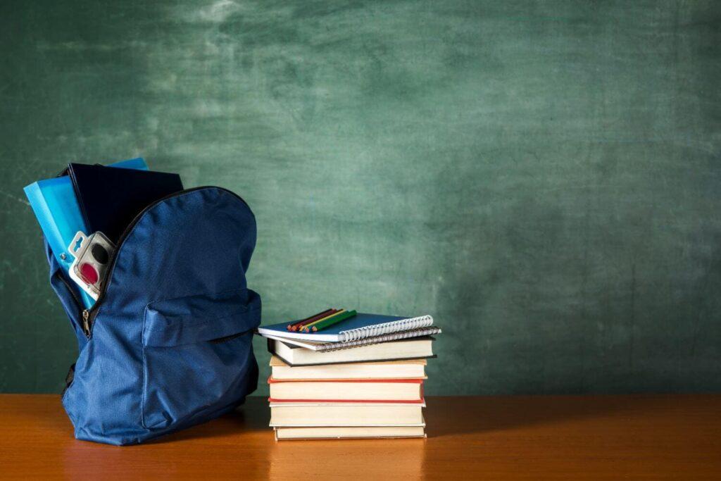 Συντριπτική η συμμετοχή των εκπαιδευτικών και των σχολείων στην απεργία