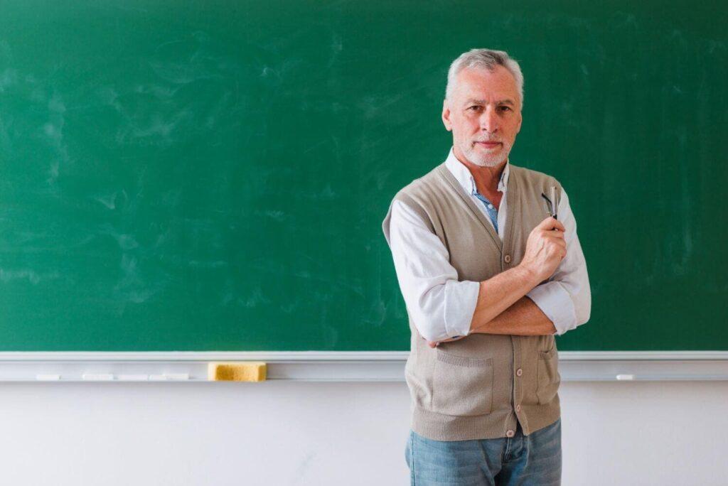 Κλειστοί πίνακες αναπληρωτών σημαίνει κλειστό σύστημα επετηρίδας εκπαιδευτικών