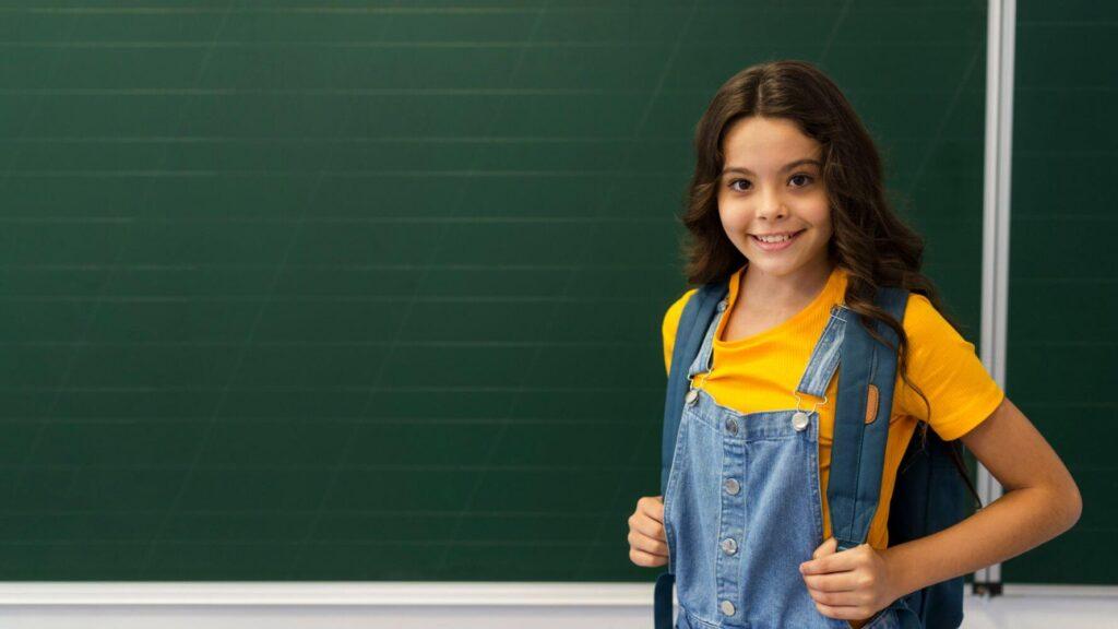 Πώς θα λειτουργήσει η εξ αποστάσεως εκπαίδευση στα σχολεία (ΟΔΗΓΟΣ)