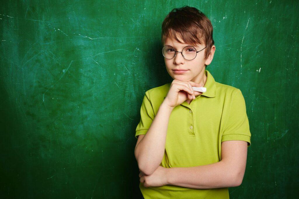 Εξώδικο εκπαιδευτικών για τις κάμερες στα σχολεία