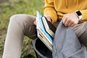 Άνοιγμα σχολείων: Προβληματισμοί για την επανέναρξη μαθημάτων στα εσπερινά σχολεία