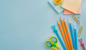 Πώς μπορούν οι μαθήτριες και οι μαθητές να είναι πρωταγωνιστές στο ελληνικό σχολείο;