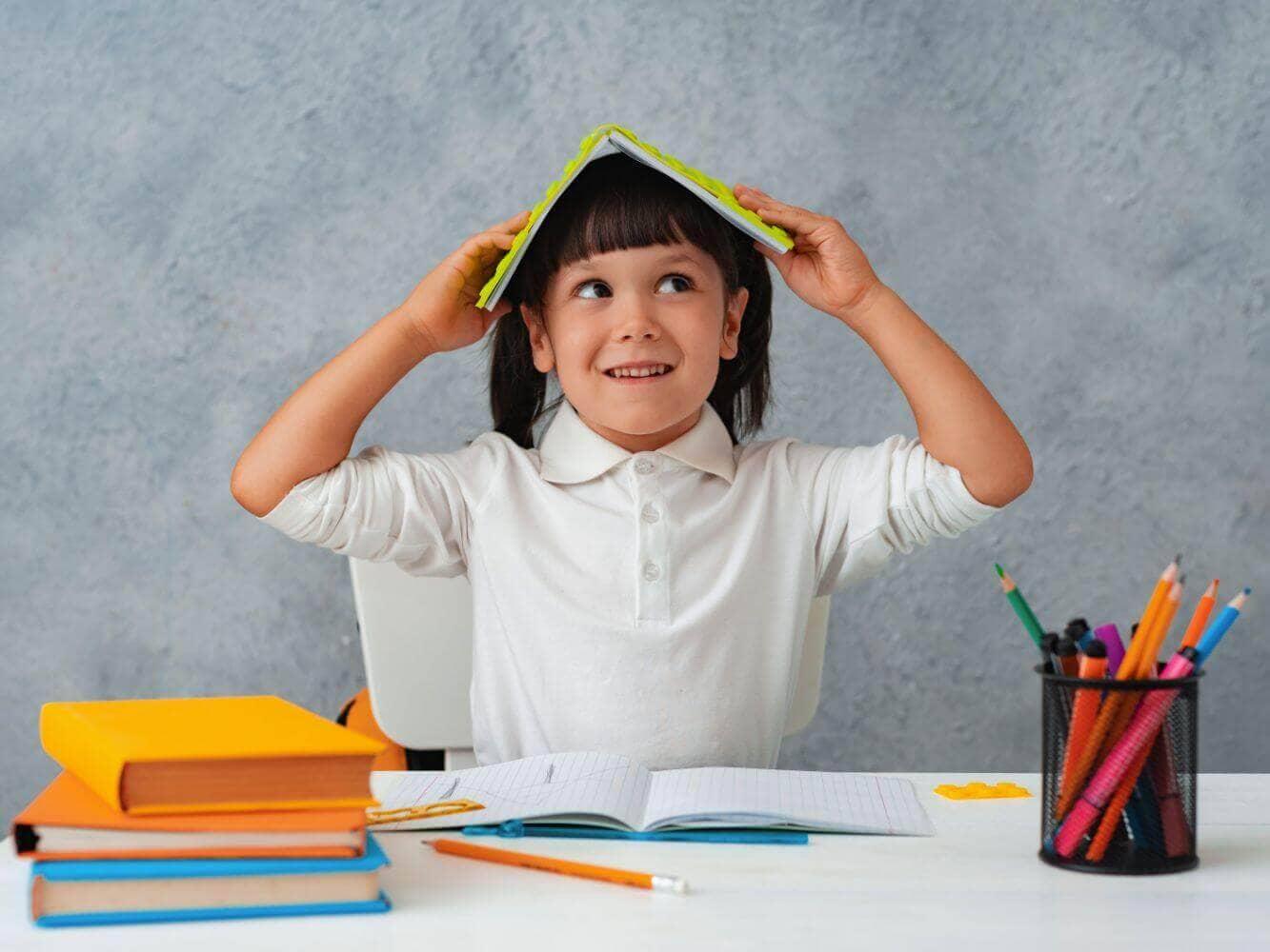 Άνοιγμα σχολείων: Τελικά μεταδίδεται ο κορονοϊός στα σχολεία;