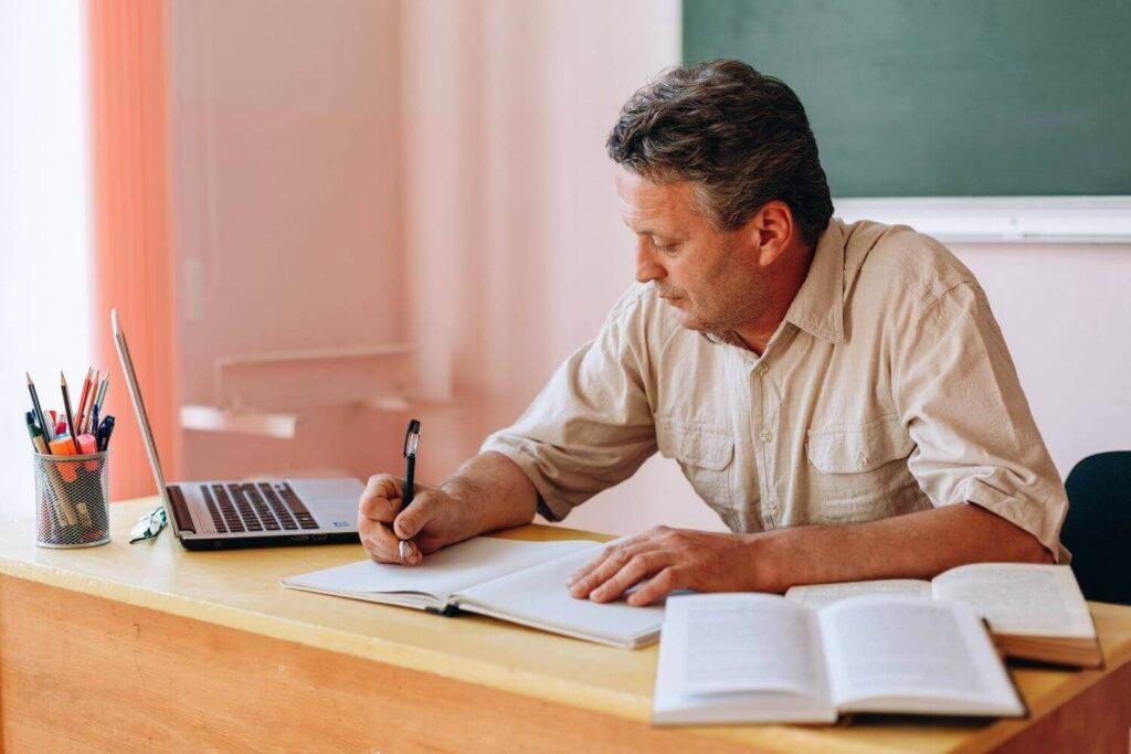 Διορισμοί εκπαιδευτικών – Παράβολο: Τροπολογία για τον αποκλεισμό χιλιάδων εκπαιδευτικών