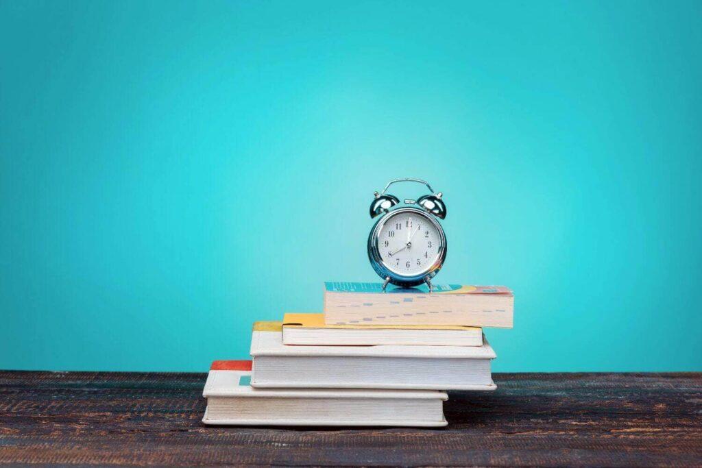 Πώς θα γίνει η αξιολόγηση 170.000 εκπαιδευτικών – Δείτε αναλυτικά τα κριτήρια