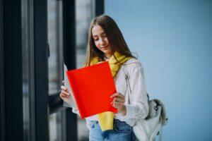 Ενισχυτική διδασκαλία για μαθητές Γυμνασίου: Πώς θα γίνει - Αιτήσεις