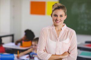 Αξιολόγηση εκπαιδευτικών: Τι θα γίνει φέτος – Τι προγραμματίζεται για το 2021αναπληρωτών 2020: «Έτρεξε» το σύστημα για την Ειδική Αγωγή - Όλα τα ΝΕΑ
