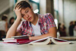 ΠΕΑΔ: Προτάσεις για την εξ αποστάσεως αξιολόγηση των μαθητών