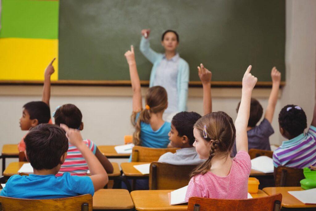 Μόνιμοι Διορισμοί εκπαιδευτικών: Ανακοίνωση κατανομής ανά κλάδο, ειδικότητα το συντομότερο