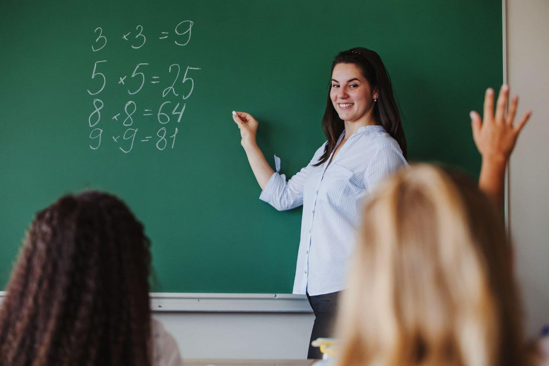 Νέο ΑΣΕΠ: Αλλαγές στις προσλήψεις - Τι θα ισχύσει στο χώρο της εκπαίδευσης