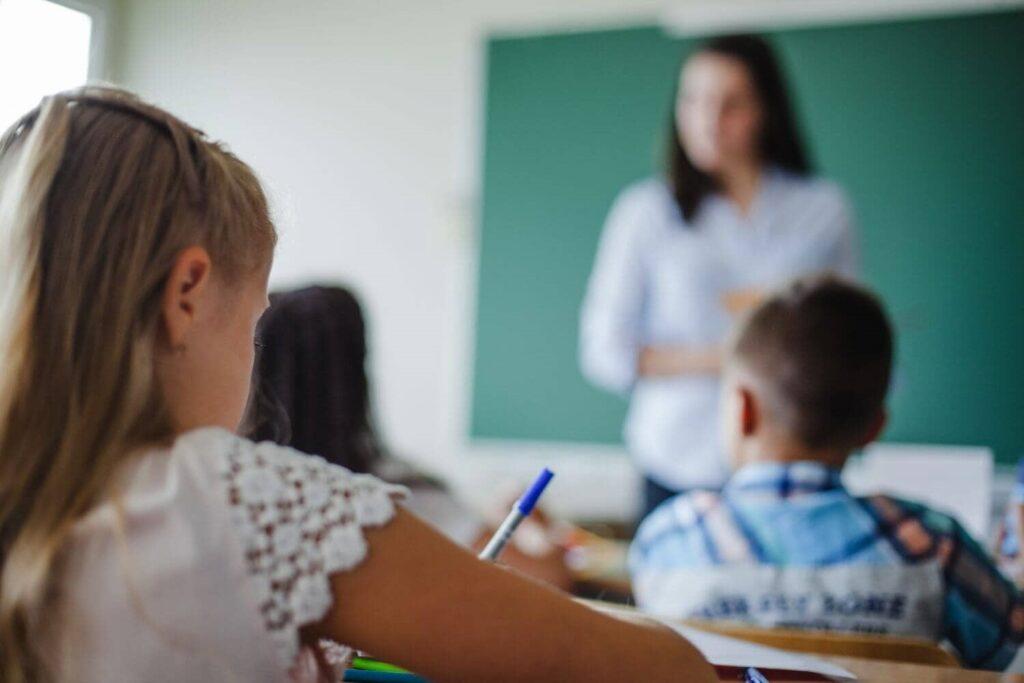 Αναπληρωτές – ΟΠΣΥΔ: Τι αλλάζει στις προσλήψεις αναπληρωτών  στην Ενισχυτική Διδασκαλία