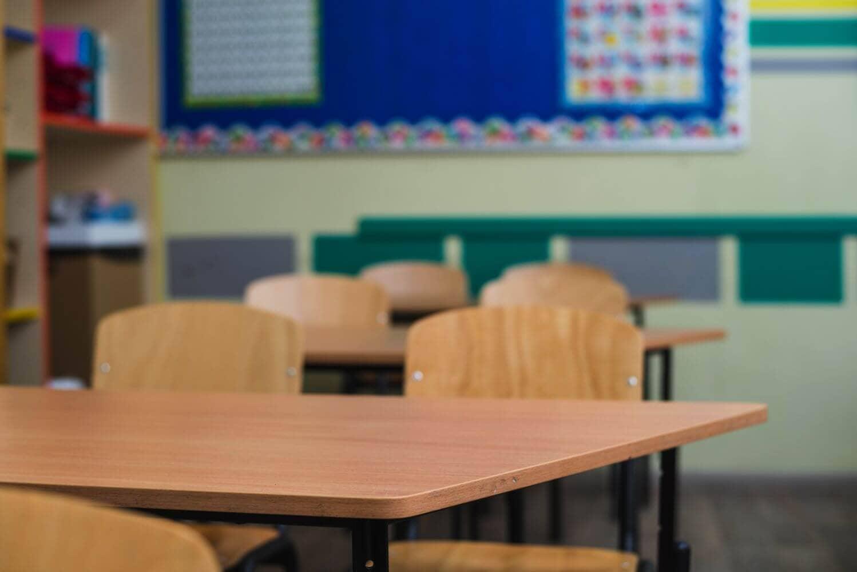 Κλειστά σχολεία λόγω κορονοϊού: Ποιά σχολεία είναι κλειστά σήμερα 7/10