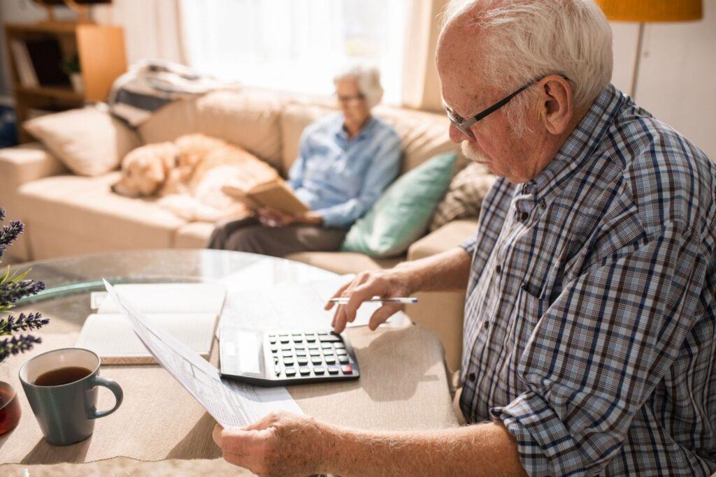 Αναδρομικά: Έρχονται ΝΕΕΣ πληρωμές – Δείτε πότε