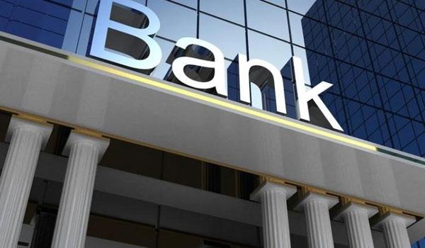 Κορονοϊός: Τι δείχνουν οι τραπεζικές καταθέσεις για την πορεία της πανδημίας