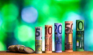 Συντάξεις Μαρτίου 2021: Οι ημερομηνίες πληρωμής ΕΔΩ