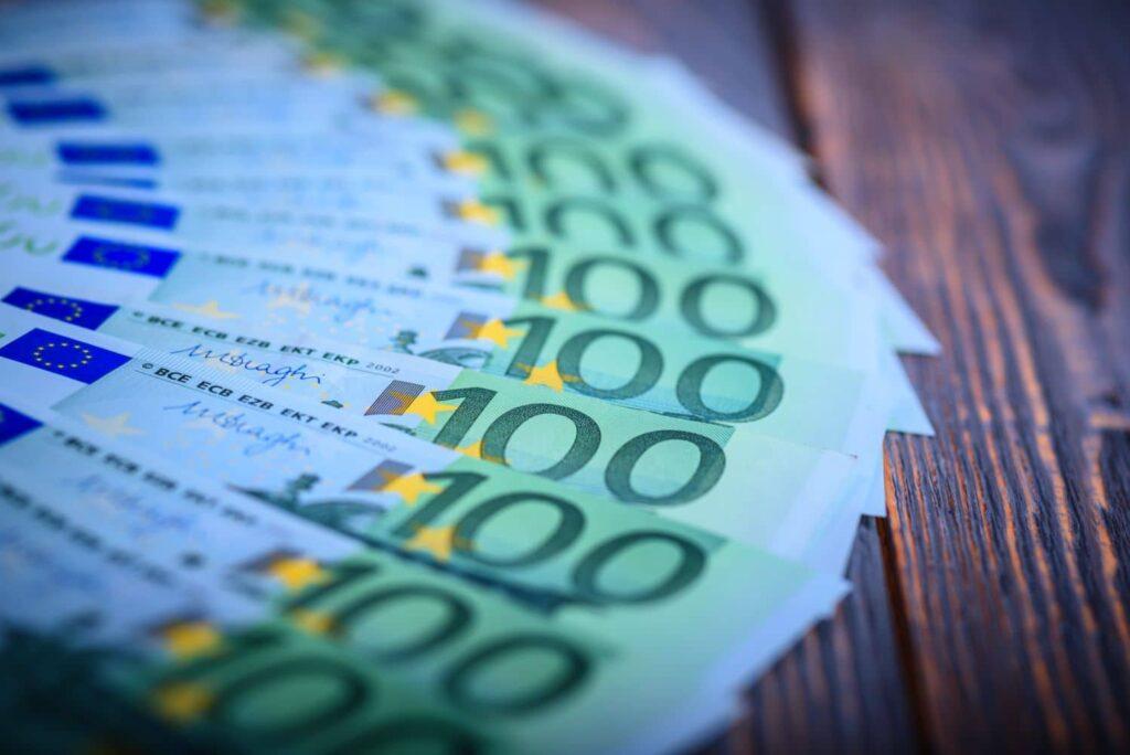 Νέα ρύθμιση χρεών στην Εφορία: Τα μυστικά και οι κερδισμένοι