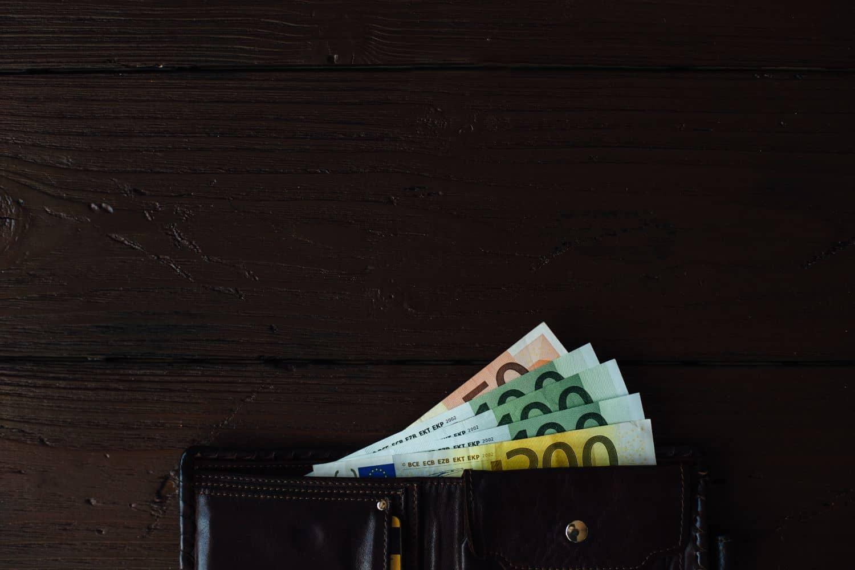 Επιστρεπτέα προκαταβολή - Επίδομα θέρμανσης: Πληρωμές - Ημερομηνίες