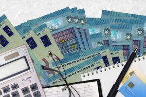 Επιδόματα ΟΠΕΚΑ πληρωμή: Επίδομα παιδιού, γέννησης, στέγασης, Ελάχιστο Εγγυημένο Εισόδημα