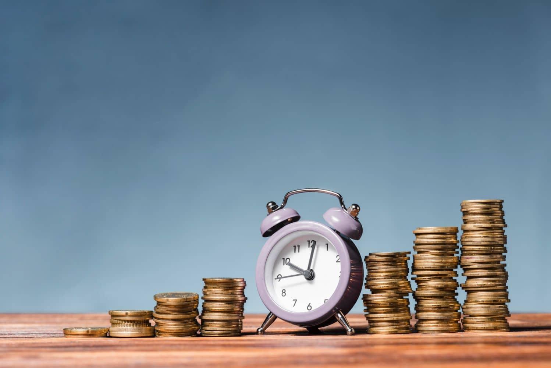 Αναδρομικά συντάξεις: Το πλαίσιο πληρωμής για τους συνταξιούχους