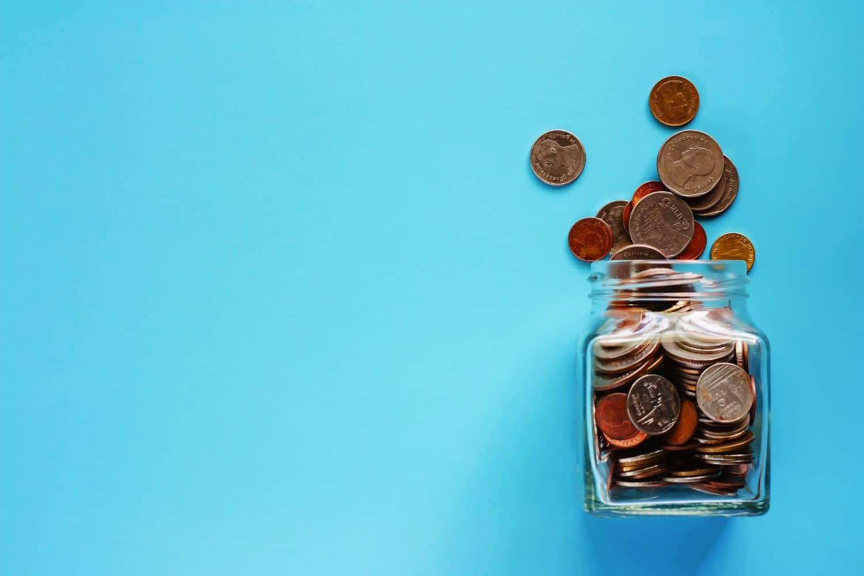 Συντάξεις - Πληρωμές: Οι κερδισμένοι και οι χαμένοι των αναδρομικών