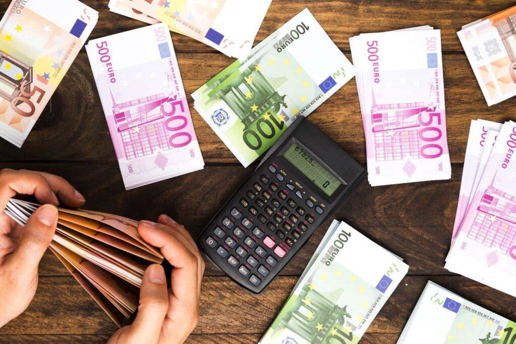 Επίδομα 800 ευρώ: ΝΕΕΣ πληρωμές – Δικαιούχοι
