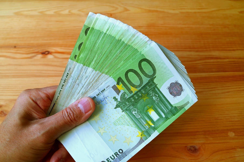 Επίδομα 534 ευρώ: ΝΕΟΙ δικαιούχοι - Ποιοί και πότε θα το λάβουν